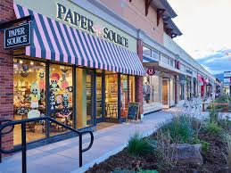 Poag Shopping Centers - Lifestyle Centers Barnes Noble Bn_happyvalley Twitter The Promenade Shops At Saucon Valley Arts Academy Charter Jensop Sing Traveler Idealist Dreamer Singer Pseverance Publishing Ipdent Publisher Lehigh Pa Online Bookstore Books Nook Ebooks Music Movies Toys Young Peoples Philharmonic Jsp Spring 2017 School Tour Mall To Add More Upscale Outdoor Shops Center Read Across America Dr Seuss Birthday Parties In Junior String And Valley Promenade 100 Images Challeing Lmt Officials Think