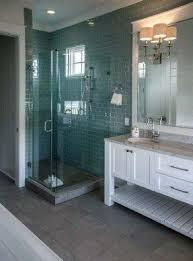 Pottery Barn Sea Glass Bathroom Accessories by Best 25 Sea Theme Bathroom Ideas On Pinterest Seashell Bathroom