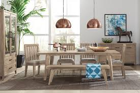 Cheap Kitchen Table Sets Canada by Casablanca Dining Table U2013 Casana Furniture
