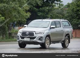 Chiangmai Thailand July 2018 Private Pickup Truck Car New Toyota ... 2018 New Toyota Tundra Sr5 Crewmax 55 Bed 57l Ffv At Fayetteville 46l Kearny Mesa Of Plano Scion Dealership In Tx 75093 Could We See A N Charlotte Tacoma Hybrid Soon Wsoctv Trd Sport Double Cab 5 V6 4x4 Automatic All Pro 2019 Youtube Malvern Pa Inventory Photos Videos Features Specials Colorado Springs Co 80923 Tacoma Sport San Antonio Trucks Best Image Truck Kusaboshicom