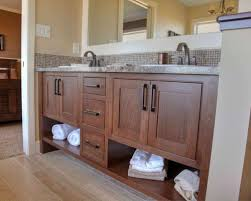 huntwood cabinets houzz