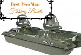 Intex Excursion 5 Floor Board by What Is The Best Inflatable Fishing Boat To Buy Kayakerstribe Com