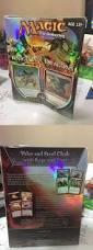 Magic The Gathering Premade Decks Ebay by Mtg Sealed Decks And Kits 183445 Magic The Gathering Mtg Aeo