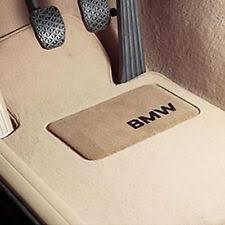 bmw 1 series floor mats ebay