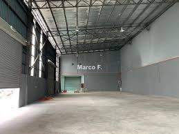 101 Coco Republic Warehouse Klang Selangor Industrial For Sale Realestate Com Au