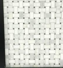 Bedrosians Tile And Stone Anaheim Ca by Basket Weave Tile Floor Photos Emperador Dark Crema Marfil