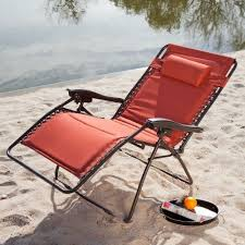 Kelsyus Premium Canopy Chair by Best Canopy Chairs Ebay