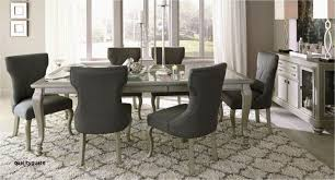 Permalink To Nice Dining Tables On Sale Inspirations