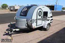 2017 Travel Trailer -T@G - RV Rental Outlet Van And Truck Tow Bars From Clarkson Commercial Vehicles How To Load A Car Onto Uhaul Dolly Youtube Pickup Rental For Towing Best Resource Thrghout Wrecked Removed From Mauna Kea Summit Big Island Now What Do If Your Breaks Down Iron Horse Repair Missoula Montana Free Service Invoice Template Excel Pdf Word Doc Auto Transport Aa Equipment Opening Hours 114 Reimer Rd Heavy Duty Chicago Il Semitruck Classic Lewis Motor Sales Leasing Lift Trucks Used