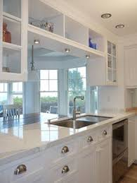 Narrow Galley Kitchen Ideas by Galley Kitchen Designs Design Ideas Pictures Remodel And Decor