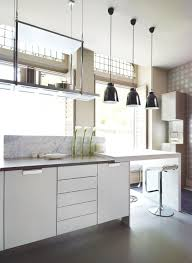Interior Design: Top 5 Projects By Kelly Hoppen Nanfung ... Kelly Hoppens Ldon Home Is A Sanctuary Of Tranquility British Designer Hoppen At Home In Interiors Bright Reflection Shelves Design Youtube Ultra Vie 76 Luxury Concierge Lifestyle Experiences Interior The Ski Chalet In France 41 10 Meet Beautiful Interior Design Mandarin Oriental Apartment By Mbe Adelto Designed This Extravagant Highgate Property For Sale Launches Ecommerce Site Milk Traditional New York 4 Top Ideas Best Images On Pinterest Modern