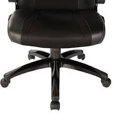 chaise de bureau maroc chaise gamer maroc