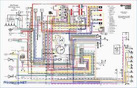 Telsta Bucket Truck Schematic Electrical Safety Onsite Testing Bucket Truck Insulated Telsta Schematic Boom Wiring Diagram Diagrams 2000 Intertional 4900 T40d Cable Placing Big Ford F450 Automatic With Telsta A28d 1999 Chevrolet Kodiak C7500 Holan 805b Ford F800 Trucks For Sale Cmialucktradercom Parts Home Plastic Composites 4 Google Su36 Crane Auction Or Lease 28c Schematics
