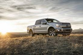 Best Work Trucks For Farmers In Colquitt, GA 1988 Ford F150 Connors Motorcar Company 1991 Ford F150 Lifted Google Search Yee Pinterest Hd Video 2012 Ford 4x4 Work Utility Truck Xl For Sale See Www 2017 Xlt Sport Best New Cars For 2018 Oped Owners Perspective 50l Coyote Vs Ecoboost Used 2013 Xlt Rwd Truck For Sale In Pauls Valley Ok J1958 Ultimate Work Part 2 Photo Image Gallery Allnew Redefines Fullsize Trucks As The Toughest 2014 4x4 Youtube Dallas Tx F52250 New Lariat Shelby Super Snake Seattle Wa Pierre Fords Customers Tested Its Two Years And They Didn