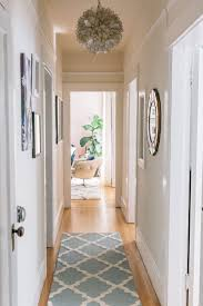 Long Hallway Decorating Ideas Luxury Pin By Decor And Design On Of