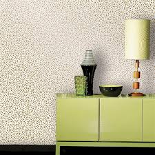 Devine Color Speckled Dot Peel And Stick Wallpaper 30Target
