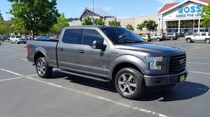 Matching 2016 Factory Tint Auto Window Tting Romeo Glass Window Tint Archives Southern Tint Inc 130 Photos 65 Reviews Home Tritek Dallas 1 Source For Premium Vehicle Wraps Graphics Detail Ford F150 Raptor Gets Blackout Car And Truck Benchmark Audio Service 3mauto Film Wellington Fl Radzickis Shop Scranton Pa For Over 20 Years Austin Sunbusters Madison Electric Remote Starters 2014 Silverado 5 Limo Update Youtube