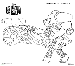 My Little Pony Coloring Pages Twilight Sparkle Image Coloriage In