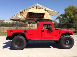 Hummer H1 2 Door For Sale « The Hummer Guy | H1 | Pinterest | Hummer ... 2002 Hummer H1 4door Open Top For Sale Near Chatsworth California H1s For Sale Car Wallpaper Tenth Anniversary Edition Diesel Used Hummer Phoenix Az 137fa90302e199291 News Photos Videos A Trackready Sign Us Up Carmudi Philippines 1999 Classiccarscom Cc1093495 Sales In New York Rare Truck The Boss Hunting Rich Boys Toys 2006 Hummer H1 Alpha Custom Sema Show Trucksold 1992 Fairfield Ohio 45014 Classics On