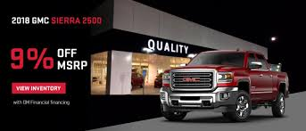Quality Buick GMC In Albuquerque | Santa Fe, South Valley And Rio ... The Grand Canyon State I40 In Arizona Part 1 Monarch Truck Paper Oklahoma Motor Carrier Magazine Summer 2011 By Trucking Rush Tech Skills Rodeo Winners Earn Cash And Prizes 2019 Peterbilt 389 Sylmar Ca 50893001 Cmialucktradercom Sold 2017 Flat Top For Sale Truck Center