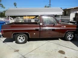 100 Cheyenne Trucks 1978 Chevy Truck 1978 Chevy Truck Accessories And