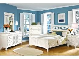 Furniture City Furniture City Paramus – ufc200live