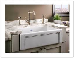 American Standard Retrospect Bathroom Sink by American Standard Pedestal Sink American Standard Pedestal
