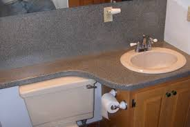 Refinish Youngstown Kitchen Sink by Kitchen Sink Refinishing Porcelain Interesting Sink Resurfacing