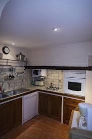 cuisine entierement equipee la cuisine entièrement équipée lave vaisselle four four micro