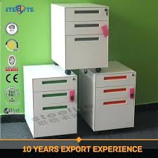 Fireking File Cabinet Lock by Different Types Of File Cabinet U2013 Tshirtabout Me