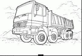 Fabulous Fire Truck Coloring Pages Printable With Dump Truck ... Cstruction Vehicles Dump Truck Coloring Pages Wanmatecom My Page Ebcs Page 12 Garbage Truck Vector Image 2029221 Stockunlimited Set Different Stock 453706489 Clipart Coloring Book Pencil And In Color Cool Big For Kids Transportation Sheets 34 For Of Cement Mixer Sheet Free Printable Kids Gambar Mewarnai Mobil Truk Monster Bblinews