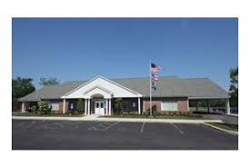 New er Funeral Home & Crematory Grove City OH