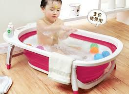 Portable Bathtub For Adults Malaysia by 100 Portable Bathtub For Adults Malaysia Foldable Bathtub