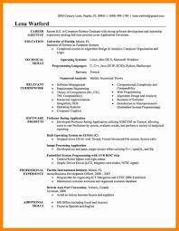 Add Resume To Linkedin - Mir-znanij.com How To Upload Your Resume Lkedin 25 Elegant Add A A Linkedin Youtube Dental Assistant Sample Monstercom Easy Ways On Pc Or Mac 8 Steps Profile Json Exporter Bookmarklet Download Resumecv From What Should Look Like In 2018 Money Cashier To Example Include Resume Lkedin Mirznanijcom Turn Into Beautiful Custom With Cakeresume