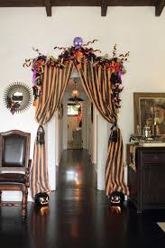 Diy Halloween Decorations Pinterest by Best 25 Indoor Halloween Decorations Ideas On Pinterest Diy