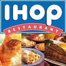 Ihop Halloween Free Pancakes 2014 by Square Free Meal At Ihop Stuff To Buy Pinterest Meals And