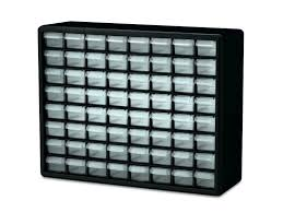 Kmart Metal Storage Sheds by 100 Kmart Small Storage Sheds Kmart 7410 6169 Saint Andrews