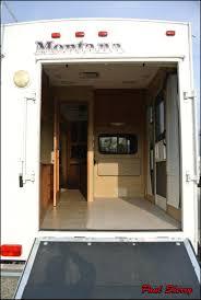 2008 Montana 5th Wheel Floor Plans by 2008 Keystone Montana Mountaineer 347tht Fifth Wheel Piqua Oh