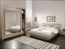 chambre à coucher occasion le bon coin chambre a coucher occasion inspirant chambre a coucher