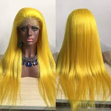 Yellow Colored Silky Straight Soft Human Hair Full Lace And Lace Front Wig  Yellow Hair Color With Baby Hair Hair Sisters Hair Closures From Jwyaoyao,  ... The Best Virgin Human Hair Luvme Sale 12 Off Sisters Coupons Promo Discount Codes Coupon Sisters Iphone Sim Only Deals Gigaff Current Bath And Body Works Coupons How To Get Started With Affiliate Deal Sites Big Sister Bow Pink Bows For Sibling Toddler White Saving Free Stuff Canada Hooters On Twitter Thx Haing Out With Us Next Time Bookcaseclub October 2019 Subscription Box Review 50 Exteions Brazilian My Scalp Detox Ritual Christophe Robin Code Mode Rsvp Home Facebook