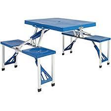 amazon com lifetime 280094 kid u0027s picnic table lifetime