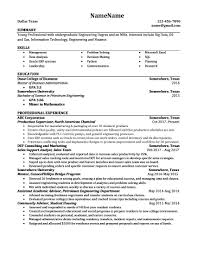 Please Roast My Resume. Thanks! : Resumes Please Tear My Resume To Shreds Before I Send It Out 7 Mistakes That Doom A College Journalists Resume 10 Do You Put Your Address On A Proposal Sample 68 How List Gpa On Resume Jribescom Preparing Job Application Materials Guide Technical Consulting The Ultimate Write The Where To Put Law School Templates Prepping Your For When Include Gpa 101 Have Stand Part 1