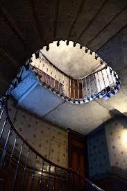 chambre d hote pontarlier chambres d hôtes la maison d a côté chambre d hôtes pontarlier