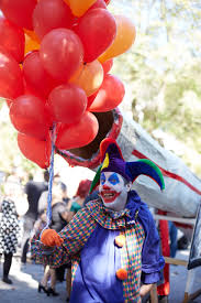 Little 5 Points Halloween Parade Photos by Little 5 Point U0027s Halloween Parade 2015 U2014 Stratosphere Skateboards