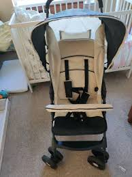 Hauck Stroller Buggy Pusch Chair | In Edinburgh | Gumtree Dot Buggy Compactmetro Ready Philteds Childrens Toy Baby Doll Folding Pushchair Pram Stroller Cybex Eezy Splus 2019 Lavastone Bblack Buy At Kidsroom Foldable Travel Lweight Carriage Delichon Delta About The Allterrain Quinny Zapp Xtra With Seat Limited Edition Kenson Four Wheel Safe Care Red Kite Summer Holiday Cute Deluxe Highchair Blue Spots Sweet Heart Paris One Second Portable Tux Black Elegance Worlds Smallest Youtube
