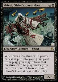 commander theory budget commanders