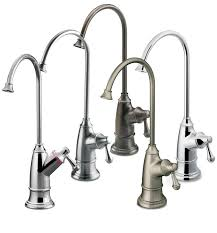 Tomlinson Faucets Stainless Steel by Tomlinson Faucets Kitchen Sink Faucets