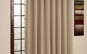 Amazon Velvet Curtain Panels by Blinds Delightful Black Halloween Drapes Uncommon Black Check