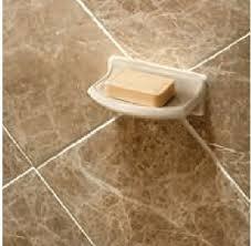 marble united tile tile lines kent wa 98031