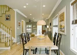 open floor plan kitchen living room paint colors home sweet home